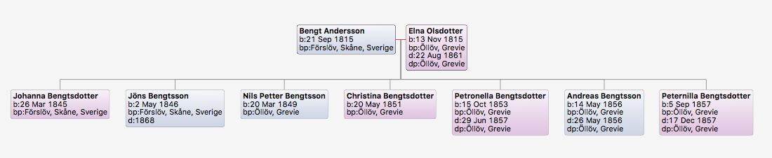 Nils_Petter_Bengtsson_Tree