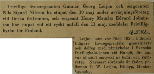 gunnar_george_lejon